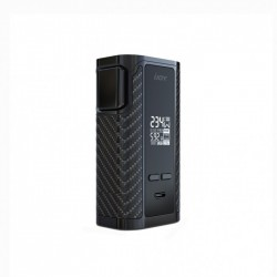 IJOY Captain PD270