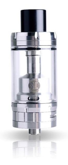 Ehpro Billow V2.5 RTA