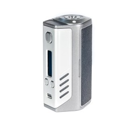 Lost Vape Triade DNA250W TC