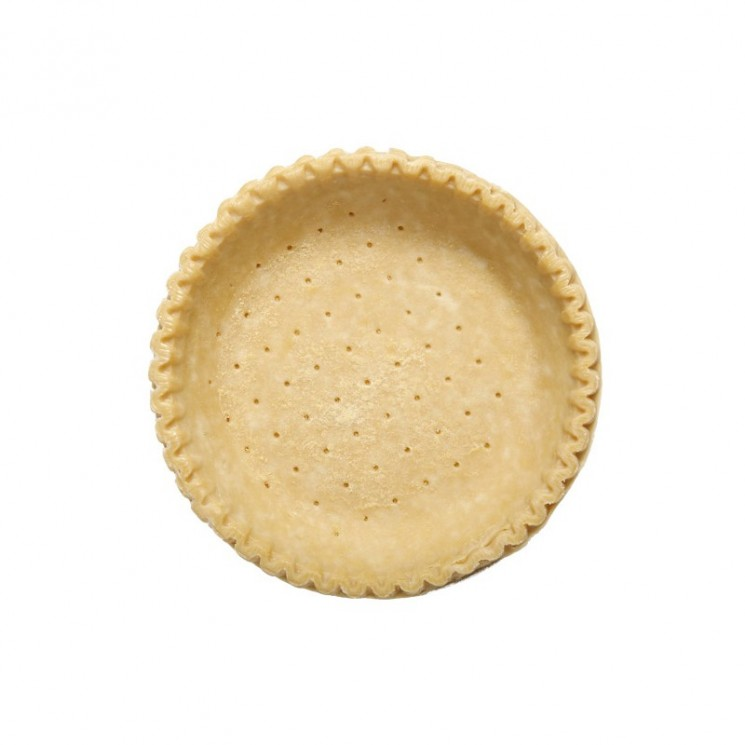 TPA Pie Crust
