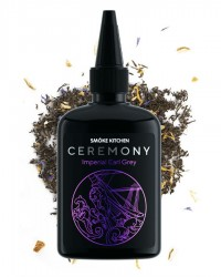 Smoke Kitchen Ceremony - Imperial Earl Grey
