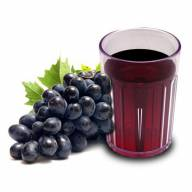 TPA Grape Juice