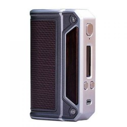 Lost Vape Therion DNA 166W TC