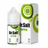 Dr. Salt - Apple