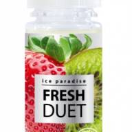 Ice Paradise No Menthol - Fresh Duet