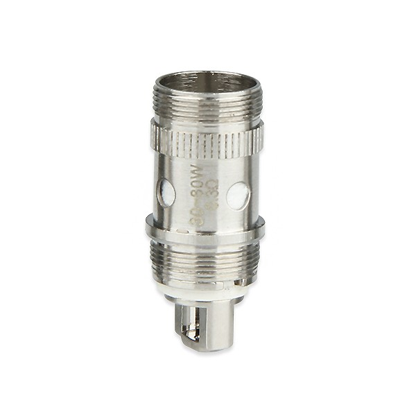 Испаритель Eleaf EC Head